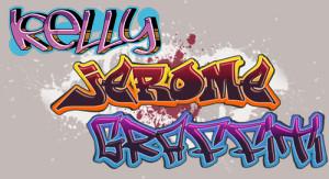 graffiti-prenom