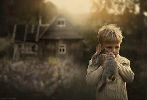 une-maman-photographie-ses-enfants-et-ses-animaux-9